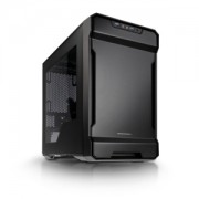 Carcasa Phanteks Enthoo EVOLV ITX Window Black