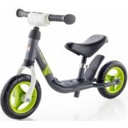 """Bicicleta fara pedale Kettler Run Boy 8"""""""