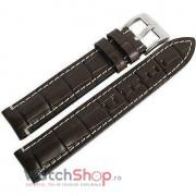 Di-Modell BALI CHRONO 3165-28222 3165-28222
