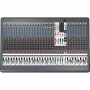 Mixer Analog Behringer Xl3200