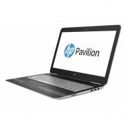 HP Pavilion 15-bc203nf
