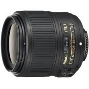 Obiectiv Foto Nikon 35mm f/1.8 ED AF-S