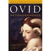 Metamorphoses a New Translation by Ovid