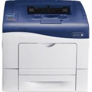 Imprimanta Xerox Phaser 6600