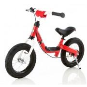 """Bicicleta fara pedale Kettler Run Air Boy 12.5"""""""