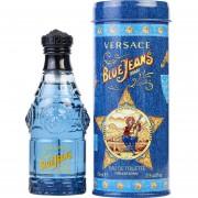 Blue Jeans Versace Eau de Toilette 75ml
