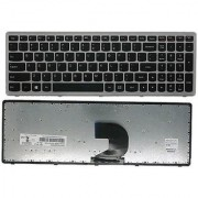 HAKO Lenovo Z500 P500 Laptop Keyboard
