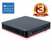 Ordenador Phoenix Compact Intel I3, 4gb DDR3, 1tb, Vesa 100x100, W10