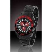 AQUASWISS SWISSport G Watch 62G0009