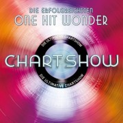 Die Ultimative Chartshow - Die erfolgreichsten One Hit Wonder