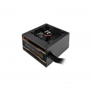 THERMALTAKE Fuente De Poder 500W Smart Series 80Plus Bonze SP-550PCBUS