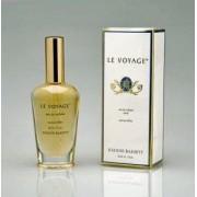 Le Voyage JoAnne Bassett EDT dla niej 30 ml
