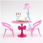 Vintage Furniture Plan Toys Furniture Barbie Furniture Sets