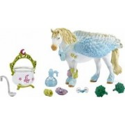 Figurina Schleich Healing Set Large