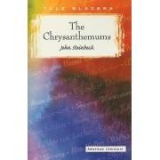 The Chrysanthemums by John Steinbeck
