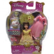 Disney Precious Princess Collectible - Belle