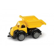 Jumbo Construction Tipper Truck by Viking Toys
