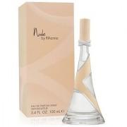 Rihanna Nude Eau de Parfum Spray for Women 3.4 Ounce