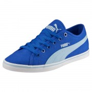 Puma Elsu v2 CV blue