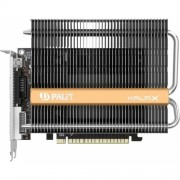 GeForce GTX 750 Ti KALMX