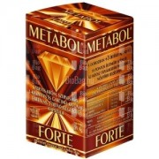 Metabol tabletta forte 90 db