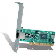 Placa de retea Trendnet 10100MB TE100PCIWN