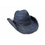 Hatland Headwear Ocean Raffia