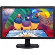 "LED monitor 18.5"" VA1921A VIEWSONIC"
