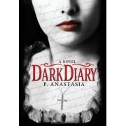 Dark Diary