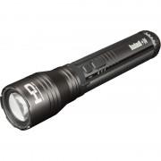 Bushnell Stablampe RUBICON 10T300HDM