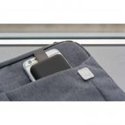 4smarts PowerClip Power Bank Lightning - универсален кейс с вградена батерия 3000 mAh за iPhone с Lightning