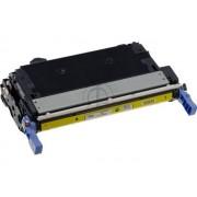 HP Astar Toner HP Color Laserjet 4730 - Q6462A