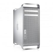 Mac Pro Two 2.4GHz 6-Core Intel Xeon 12GB 1TB Radeon 5770 1GB