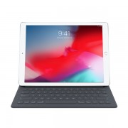 Smart Keyboard para iPad Pro de 12,9 polegadas