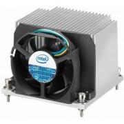 Solutie termala Intel (Activa)