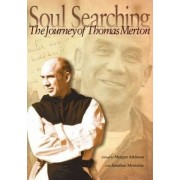 Soul Searching by Morgan C. Atkinson