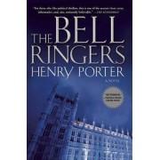 Bell Ringers by Henry Porter