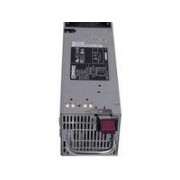 HP Hot Plug Redundant Power Supply Option Kit (cable) - Fuente de alimentación