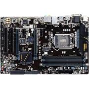 Placa de baza GIGABYTE Z170-HD3 DDR3, Intel Z170, LGA 1151
