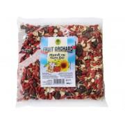 Muesli cu fructe Goji - 300 g