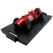 Ferrari 375 F1 1951 1:43 1985-2008 R125