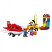 Legoâ® Duploâ® - Aeroport - 10590