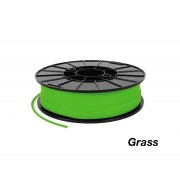 NinjaTek Cheetah Flexible - 3mm - 0.75 kg - Grass