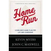 Home Run by Senior Lecturer in Social History Kevin Myers