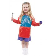 Children's Factory Washable Smocks by Children's Factory
