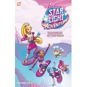 Barbie Starlight #1