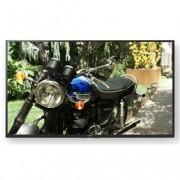 Sony 55 inch Ultra HD TV KD55XD7005B