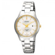 Pulsar horloge PH7185X1