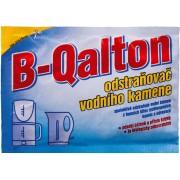QALT B-QALTON odstraňovač vodního kamene - 25 g