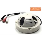 Catchview CV-MP016 Smoke Detector type